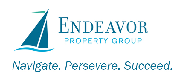 Endeavor Property Group